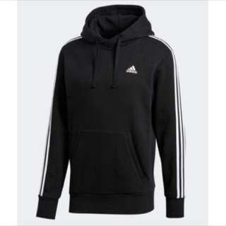 🚚 Adidas 經典絕版帽T