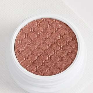 Colourpop Super Shock Shadow - Wattles