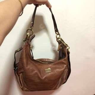 COACH Bag (正貨)