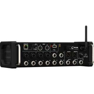 Behringer Air XR12 BNIB