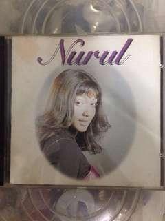 CD Nurul
