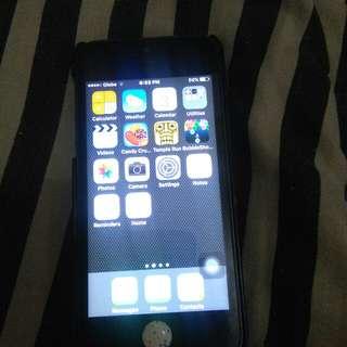 original iphone 5 32gb