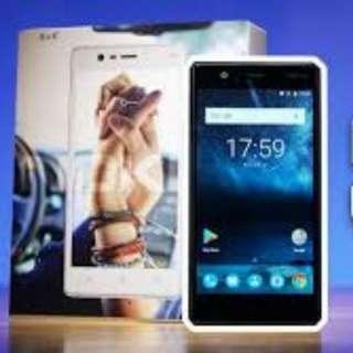 Nokia 3 Cicilan Tanpa Kartu Kredit PLAZA ATRIUM