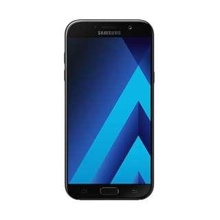 Samsung Galaxy A5 2017 Cicilan mudah