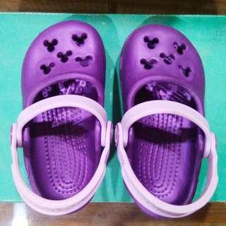 Crocs C 4 5