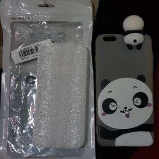 Case intip panda