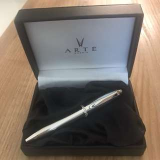 ARTE pen 筆