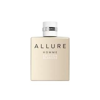 Chanel ALLURE HOMME ÉDITION BLANCHE Eau De Parfum