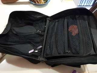 Cosmoprof bag