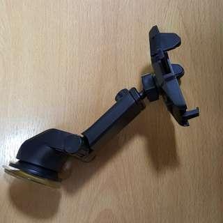Car mobile phone holder (long neck extended)