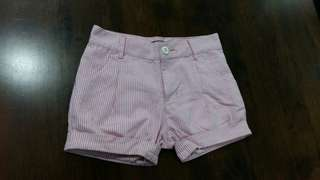 Freego kids short pant