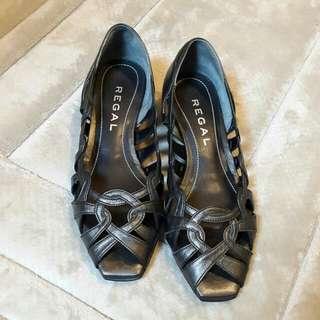 Preloved Regal Shoes 23.0