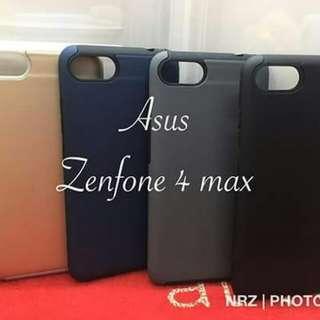 Incipio Case Zenfone 4 Max