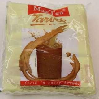 🚚 Max tea印尼拉茶