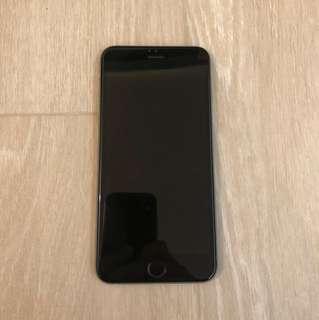 IPhone 6s 大機 64g