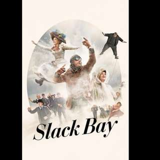 [Rent-A-Movie] SLACK BAY (2016)