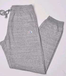 Jogger Pants Champion Original