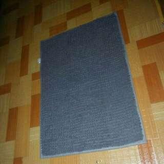 Japan brand floor Mat