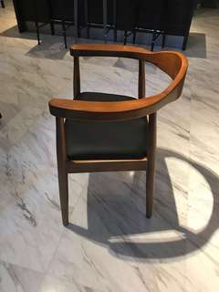 Table and Chair Set Brand New