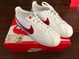 Nike Cortez Classic Cortez