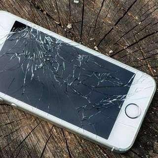 Dr.Phone 全港最平手機維修團隊!手機維修 phone repair phone fix 爆mon 換電 入水 唔充電 重啓 no service