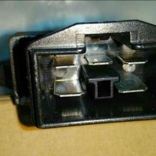CB400 (98/Spec I II III/ NSR150SP NSR 150 Rectifier honda $35.90