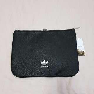 Adidas Extra Large Sleeve BK6962