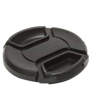 Lens Cap (Centre Pinch)