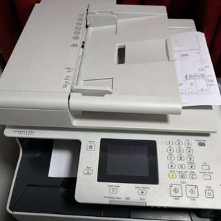Printer Canon MF729Cx