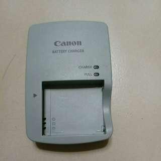 充電器 CB-2LYE