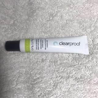 Mary Kay Clear Proof Spot/ Acne/ Pimple Solution