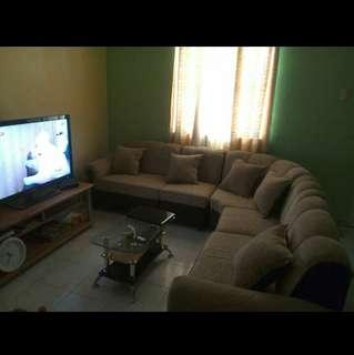 Living Room Set for Sale!!!!!!