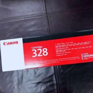 Canon Toner Cartridge (328)