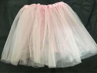 天鵝裙/芭蕾舞裙/玩新郎必備
