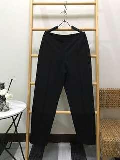 BNWT ASOS Black Pants