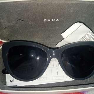 Authentic Zara Shades
