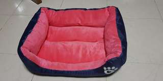 Pet Bed accessories
