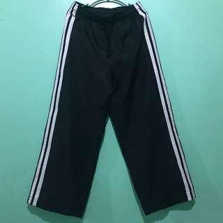 Jumping Beans Athletic Jogging pants 4-6