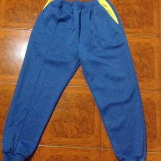 Jogger Pants (unbranded)