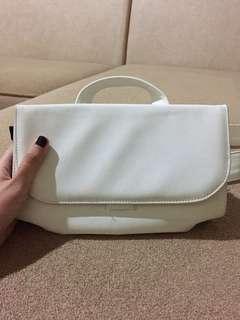Bag Anz/oct