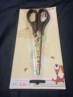 Paper stone Scissors