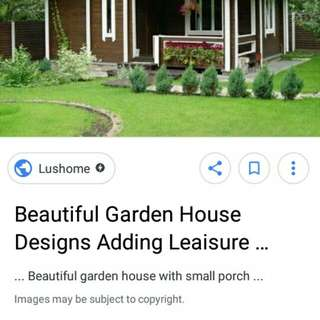 In need of affordable house&lot or lot only