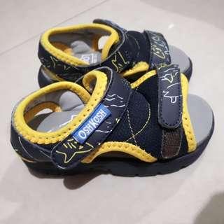 Osh kosh Boys Sandals