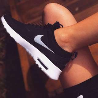 Nike Air Max Thea Women's size 8