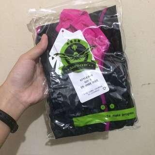 SWIM HXBY Kneesuit *new design released