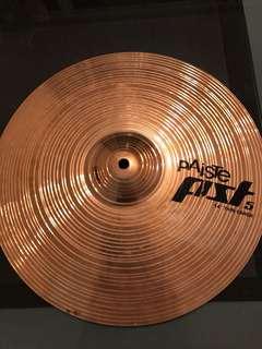 PST5 Crash Cymbals 14 inch