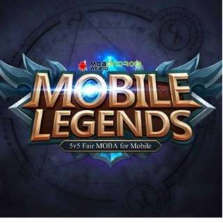 Mobile Legends Cheap Boost