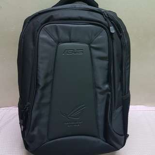 ASUS ROG BACKPACK LIKENEW