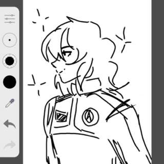 OTP Drawings