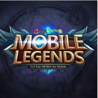 Mobile Legends Cheap Boost